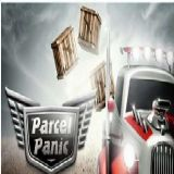 Dwonload Parcel Panic Cell Phone Game